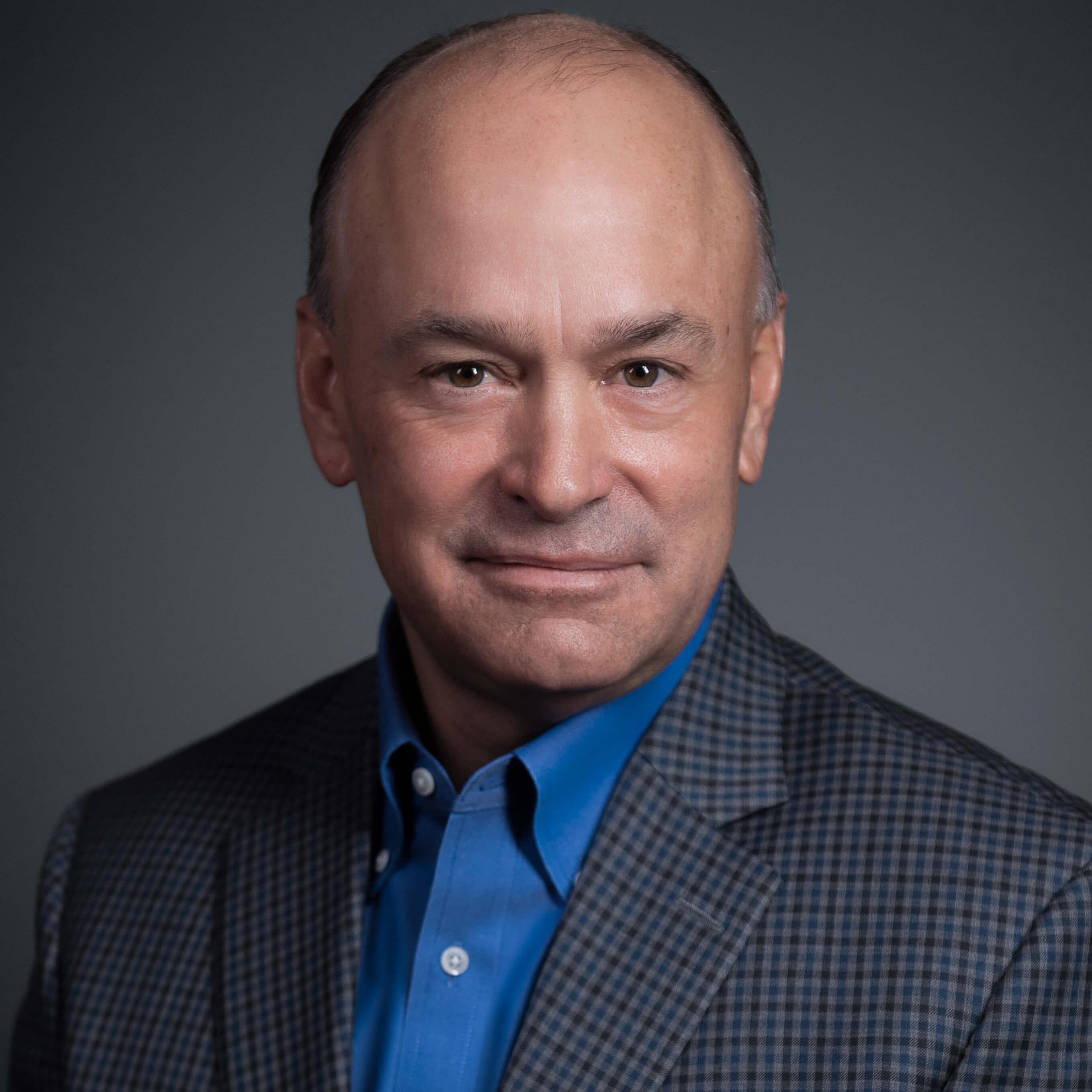 jim_heppelmann_PTC CEO