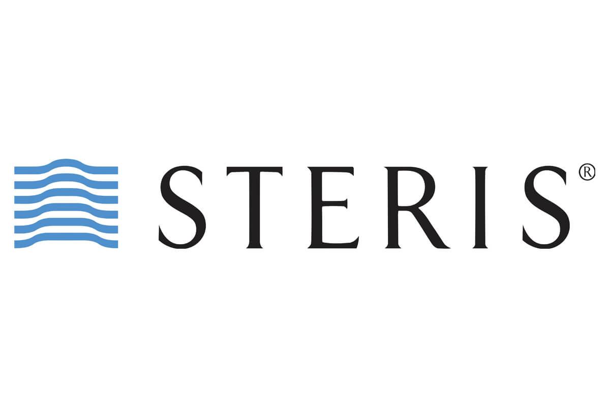 steris